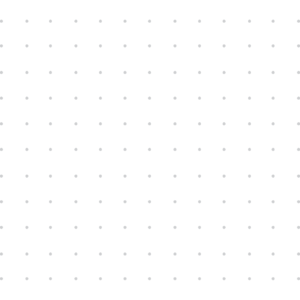 pattern-dots